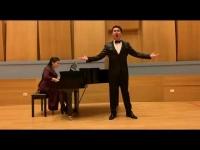 Embedded thumbnail for 1 премия Международного конкурса вокалистов «Орфей» (видео)-2021. Аллабиринов Т.,г. Нур-Султан