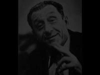 Embedded thumbnail for Фильм о Борисе Михайловиче Белицком