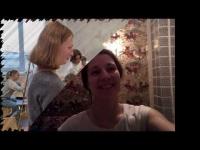 Embedded thumbnail for Поздравление ДХШИ №1, г. Челябинск