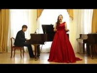 Embedded thumbnail for 1 премия Международного конкурса вокалистов «Орфей» (видео)-2021. Старцева К., г.Копейск.