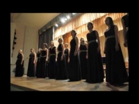 Embedded thumbnail for Концерт Музыка кино ЮУрГИИ 21.11.2016