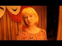 Embedded thumbnail for День открытых дверей на хореографическом факультете (ЧКК)