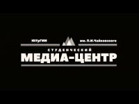 Embedded thumbnail for Мастер класс Дилором Мамедовой и Дилмурода Кудашева (ФИИ/ЮУрГИИ)
