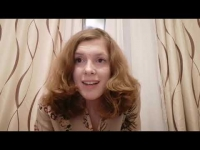 Embedded thumbnail for Поздравления выпускников художественного училища. Санина В.