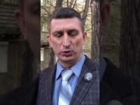 Embedded thumbnail for Поздравляем Ваганова Григория Ивановича