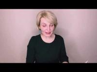 Embedded thumbnail for Доклад «Дидактический потенциал произведений изобразительного искусства на занятиях по русскому языку как иностранному» (Супронова Ангелина Николаевна)