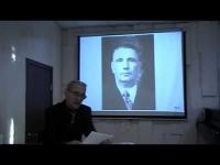 Embedded thumbnail for Презентация III части книги «На волнах перестройки» (Оснач Владимир Петрович)