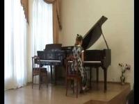 Embedded thumbnail for Гала-концерт Творческой школы (ЮУрГИИ)