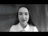 Embedded thumbnail for Клип Письма с фронта
